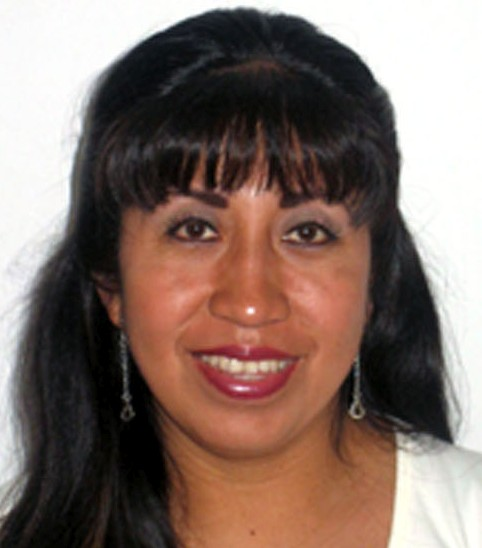 Monica Taipe