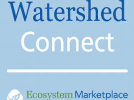 Watershed Connect